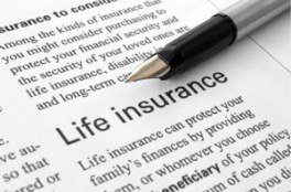 insuranceproducts2