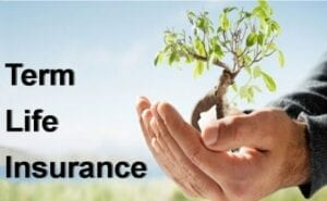 insuranceproducts3