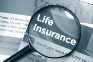 lifeinsurancebusiness1