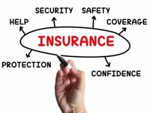 lifeinsurancebusiness2