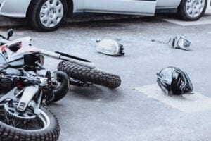 learn what factors impact your premiums for motorcycle insurance