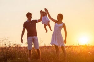 Secure Insurance Group explains how to buy life insurance in six steps