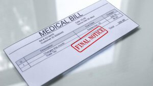 you can qualify for final expense life insurance even if you have a pre-existing medical condition